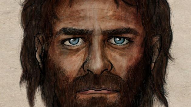Conozca cómo eran los europeos de hace 7.000 años