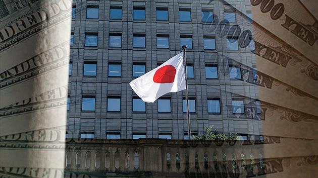 Japón instiga una guerra de divisas a nivel mundial