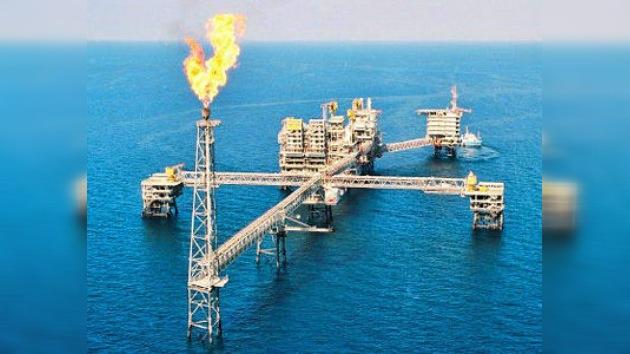 """Agencia Internacional de la Energía pronostica """"época dorada"""" del gas"""
