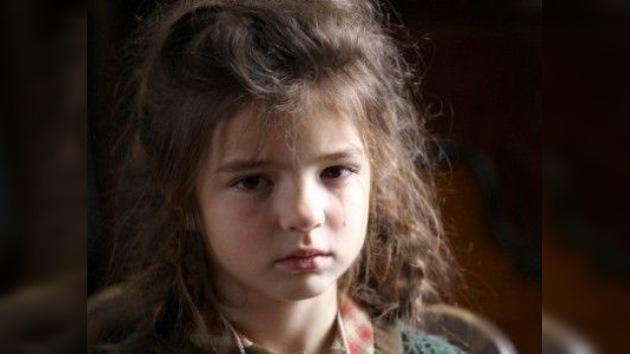 Un drama polaco sobre el holocausto marca la jornada del Festival de Cine de Moscú