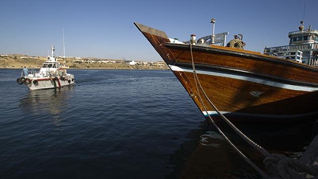 La India aprueba el plan de modernización del estratégico puerto iraní de Chabahar