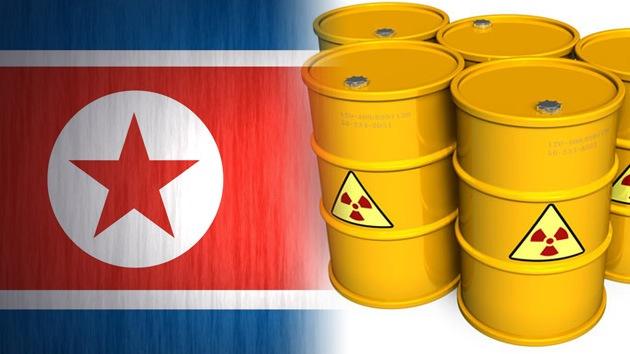 """Corea del Norte se declara """"potencia nuclear de pleno derecho"""""""