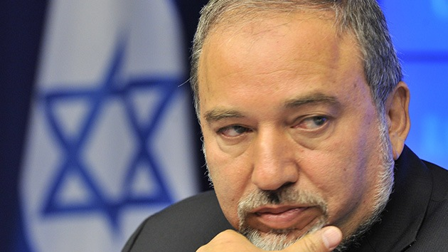 Israel augura que el régimen iraní caerá en una revolución como la egipcia