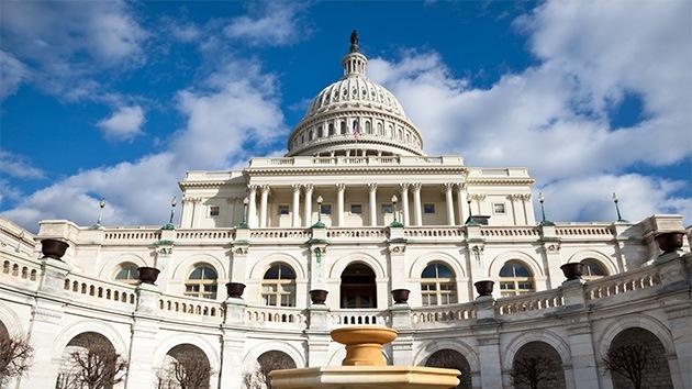 EE.UU.: Congresistas admiten no haber leído una ley antes de votar por ella