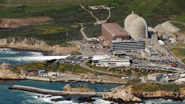 "Expertos: ""Un desastre nuclear peor que el Fukushima aguarda a California"""