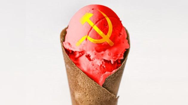 ¿Compositor o matemático? Lenin visto por los niños rusos en la actualidad