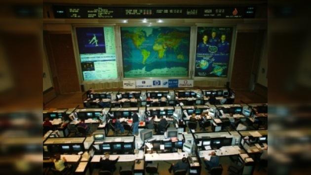 El Centro de Control de Vuelos cumple 50 años