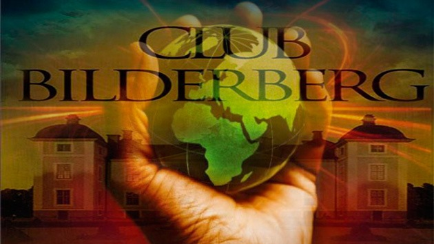 Conozca cómo planea el Club Bilderberg dominar a la población mundial en 2050