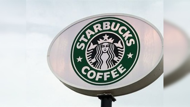 Starbucks acusa a Kraft Foods de incumplir su acuerdo comercial