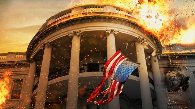 """En Irán prevén la caída del """"Imperio estadounidense"""" en 2013"""