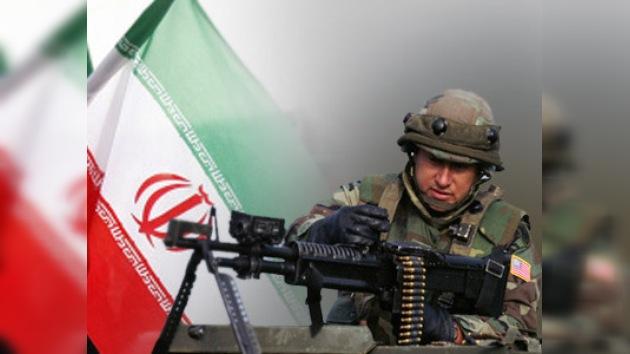 Barack Obama no descarta la opción militar contra Irán