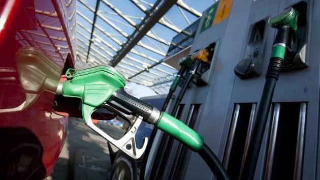 Precios de la gasolina, una piedra en el zapato de los alemanes