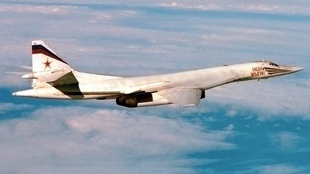 El futuro bombardero estratégico ruso PAK DA será subsónico y furtivo