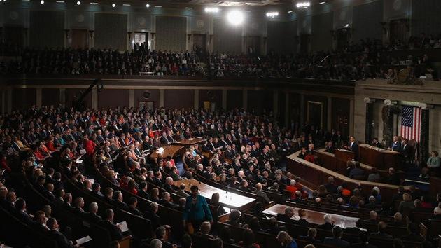 EE.UU. aprueba ayuda financiera a Ucrania