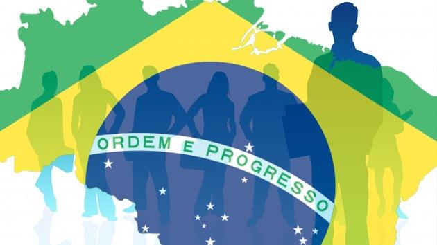 Brasil, nuevo destino laboral para los jóvenes especialistas extranjeros