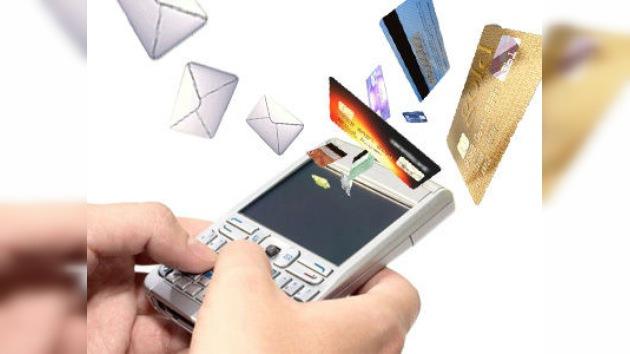 Smartphones, ¿'espías' de bolsillo?