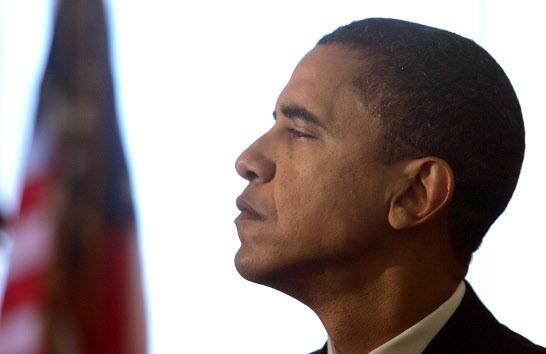 Acusan a cuatro militares de preparar un golpe de Estado y el asesinato de Obama