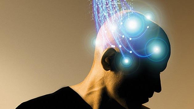 Nanopartículas directas al cerebro para quien no traga con las medicinas