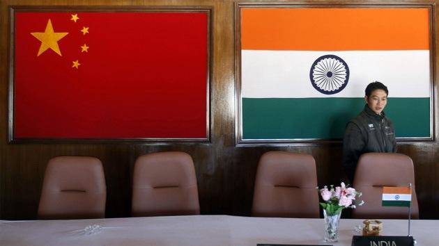 China e India, ¿los nuevos dueños del mundo?