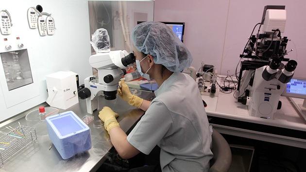 Un científico de EE.UU. crea un virus incurable capaz de desatar una pandemia global
