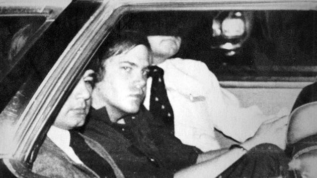 El asesino de John Lennon, en busca de la libertad condicional por séptima vez