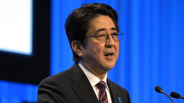 Japón advierte al mundo financiero sobre la amenaza de la expansión militar china