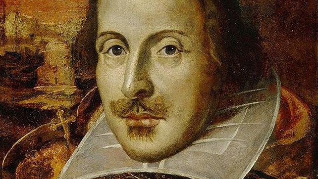 Secreto al desnudo: la musa de Shakespeare era una prostituta