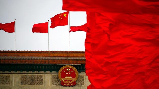 ¿Cómo sería el mundo si China tuviera la hegemonía mundial?