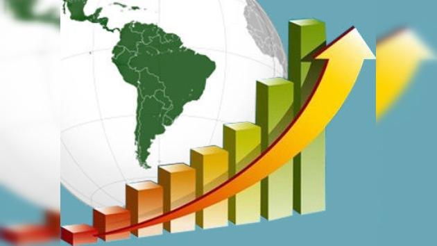Latinoamérica profundizó en la libertad de sus economías en 2010