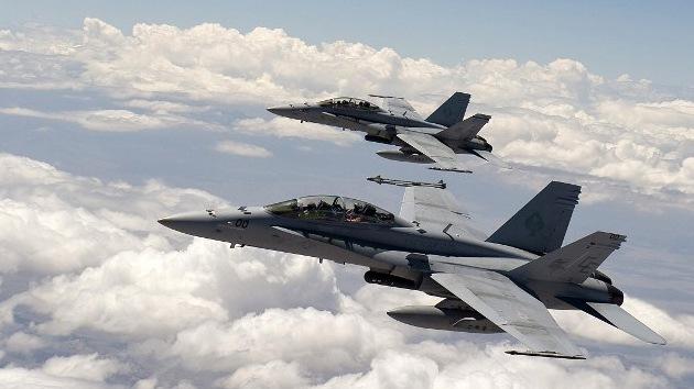 EE.UU., y no Israel, atacaría a Irán en un hipotético caso de uso de fuerza militar