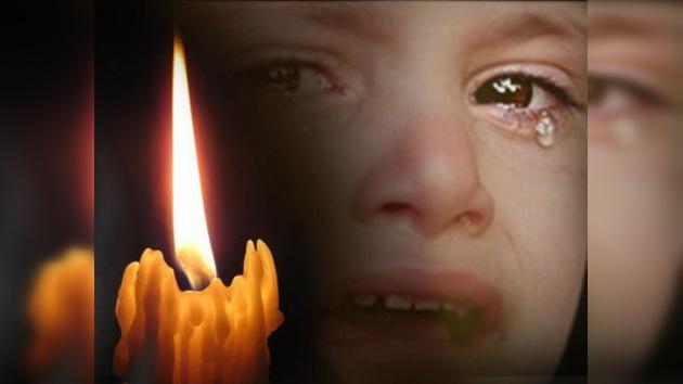 En EE. UU. impunidad y negligencia en otra muerte de un niño ruso