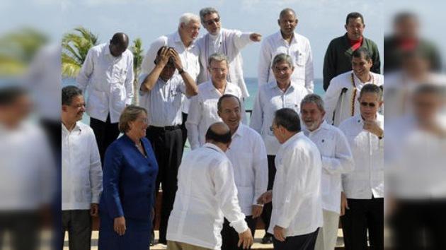 La CELAC puede defender los principios democráticos en Latinoamérica