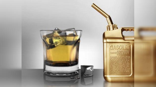 Jarabe inflamable: un chino cambia los remedios tradicionales por litros de queroseno