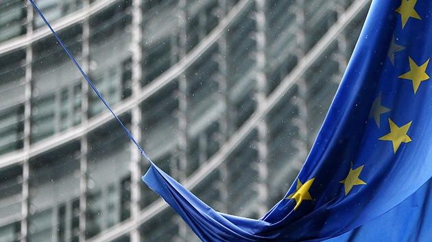 Rusia podría prohibir la entrada a políticos de la UE en respuesta a las sanciones