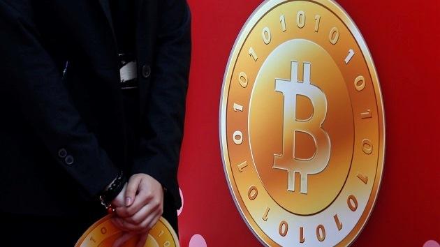 Aparecen los jinetes del apocalipsis del bitcóin