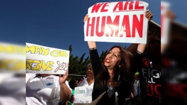 Utah aprueba ley 'a favor' de inmigrantes