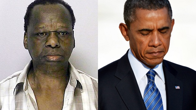 El tío keniano del presidente Barack Obama, bajo amenaza de deportación