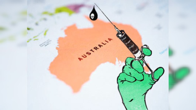 La justicia australiana prohíbe emitir un anuncio que promueve la eutanasia