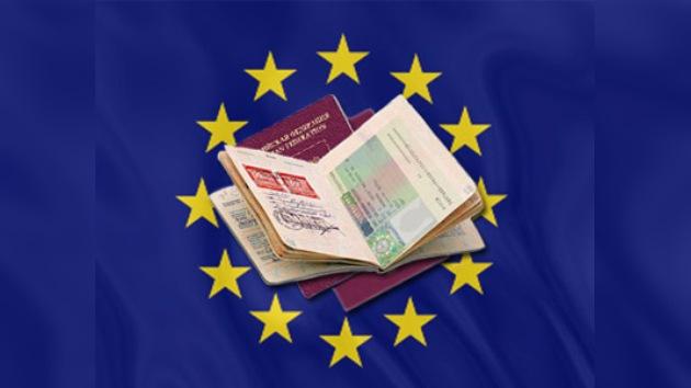 Obtener el visado Schengen ahora es más fácil