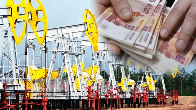 Rusia ya tiene un plan para blindar su economía de las sanciones de Occidente
