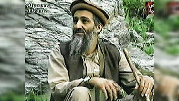 La película sobre Osama bin Laden genera protestas en la ciudad india donde se graba