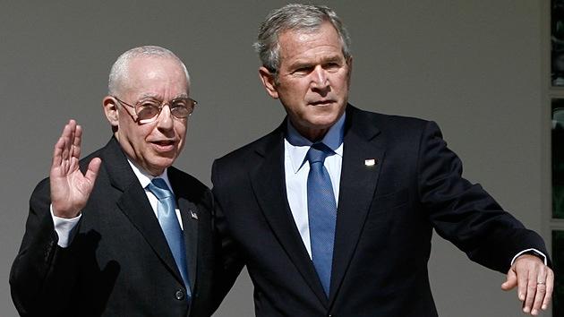 Exfiscal general de EE.UU. sugiere que Obama debería ser destituido por canjear talibanes presos