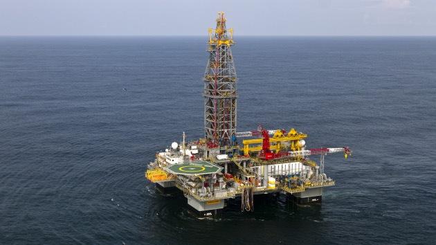 El presunto ataque israelí en Siria dispara los precios del petróleo