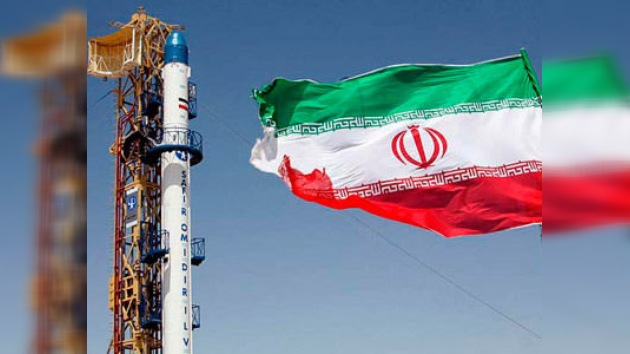 Irán arremeterá contra el escudo antimisiles de la OTAN en Turquía si EE. UU. le ataca
