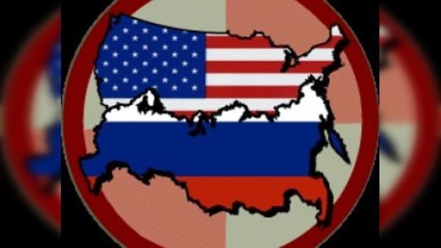 Altos funcionarios de EE. UU. llegan a Moscú para finalizar el nuevo START