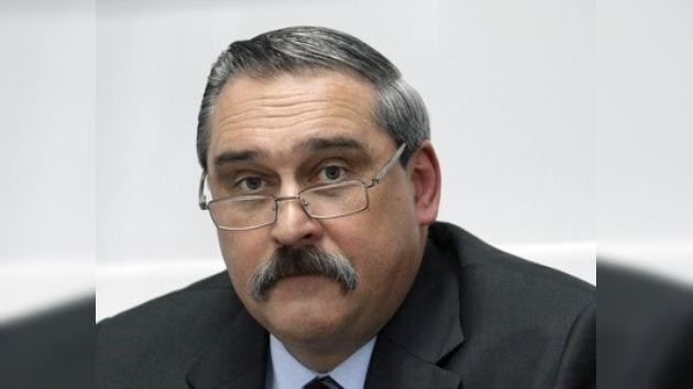 MENSAJE SEMANAL DEL MINISTERIO DE RELACIONES EXTERIORES DE RUSIA