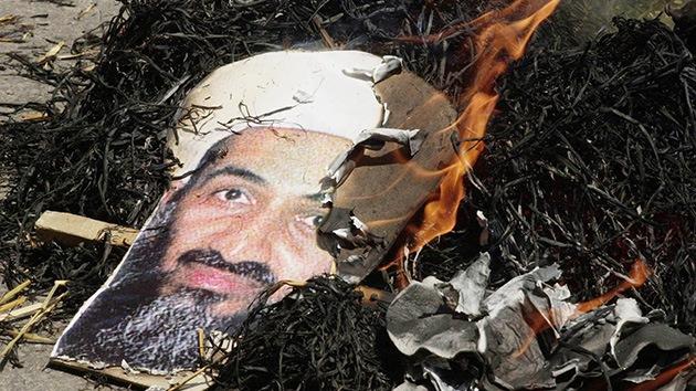 Bin Laden agonizaba antes del asalto de EE.UU., según un soldado del comando