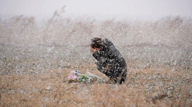 Japón, tres años después del devastador terremoto