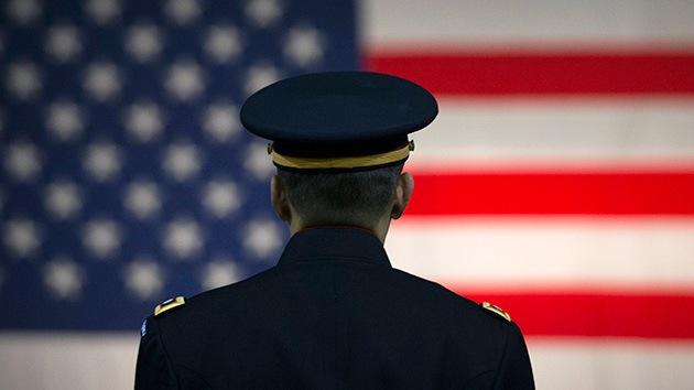 Obama: EE.UU. no recurrirá a la fuerza contra Rusia por Ucrania