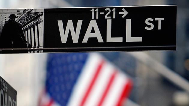 """Ron Paul sobre la deriva económica de EE.UU.: """"¿Por qué ya no somos los número uno?"""""""
